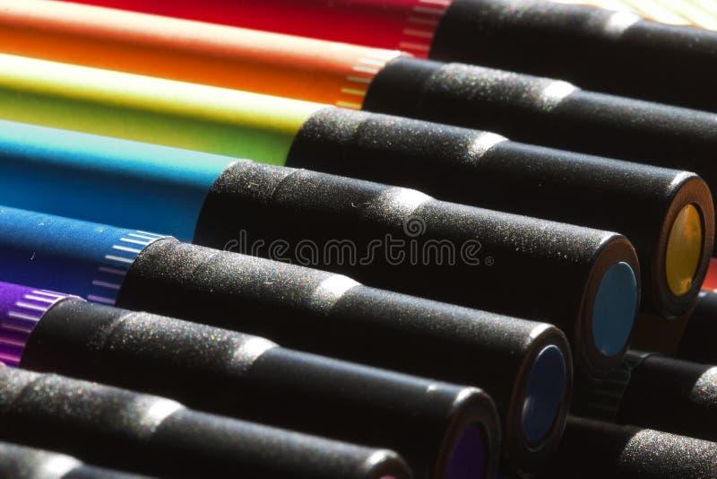 Download Prismacolor stock image. Image of instrument, multiple - 325979