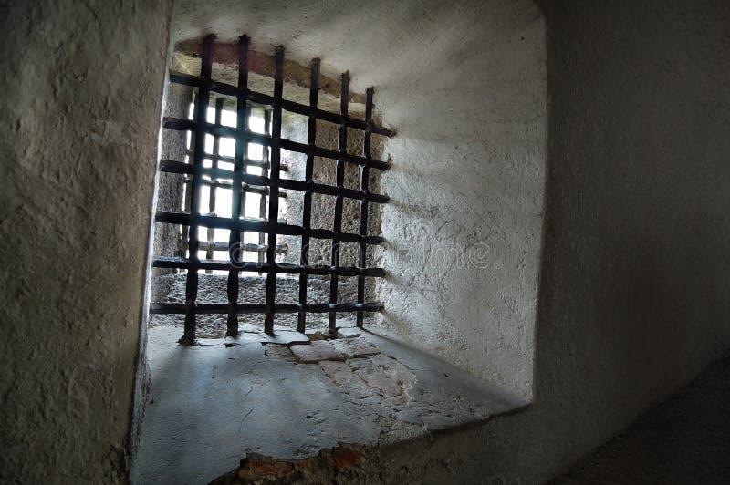 Download Prison bars stock photo. Image of background, iron, prison - 25294860