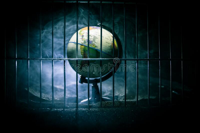 170 Prison Planet Earth Photos - Free & Royalty-Free Stock Photos from  Dreamstime