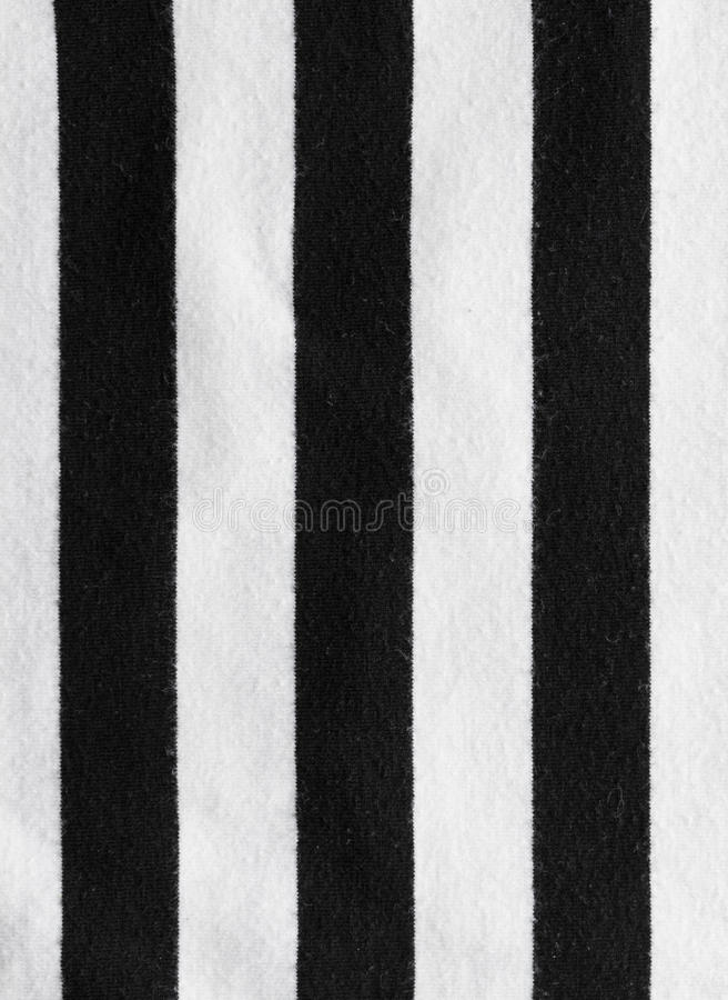 Wondrous Prison Stripes Stock Photos Download 222 Royalty Free Photos Ocoug Best Dining Table And Chair Ideas Images Ocougorg