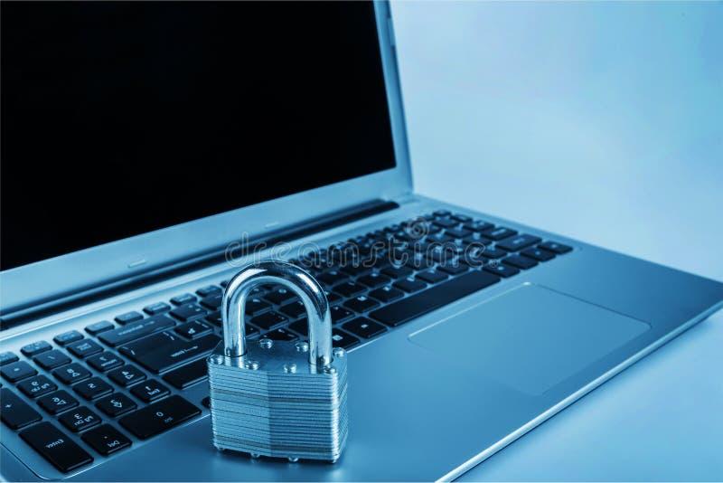 privacy stock foto