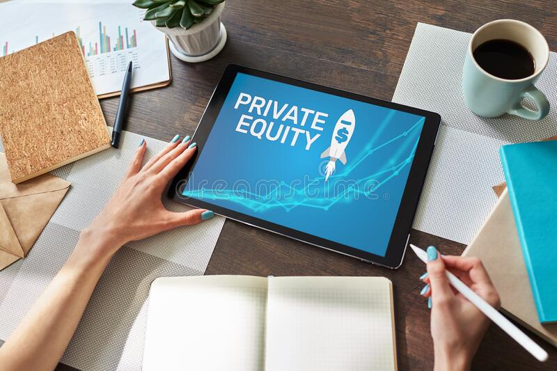 equity investment management and trading inc