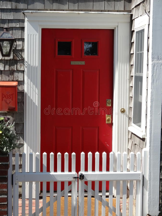 Private Quarters royalty free stock images