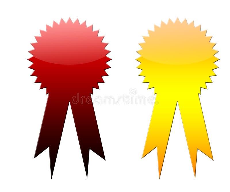 Download Prize stock illustration. Image of competition, medal - 5675075