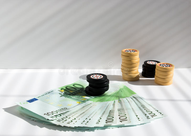 Download Prize in a casino stock image. Image of commerce, euro - 10405599