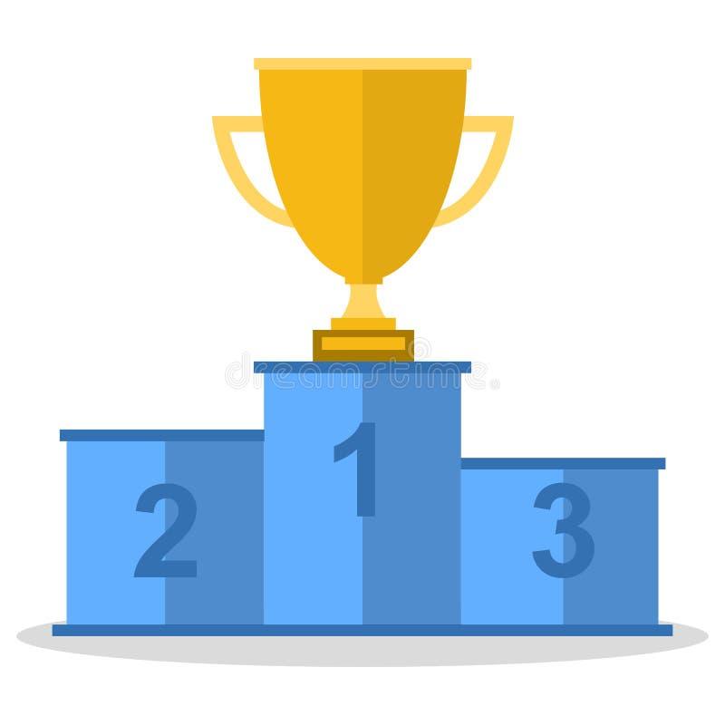 Platform Clip Art Winners