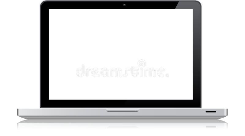 pro macbook