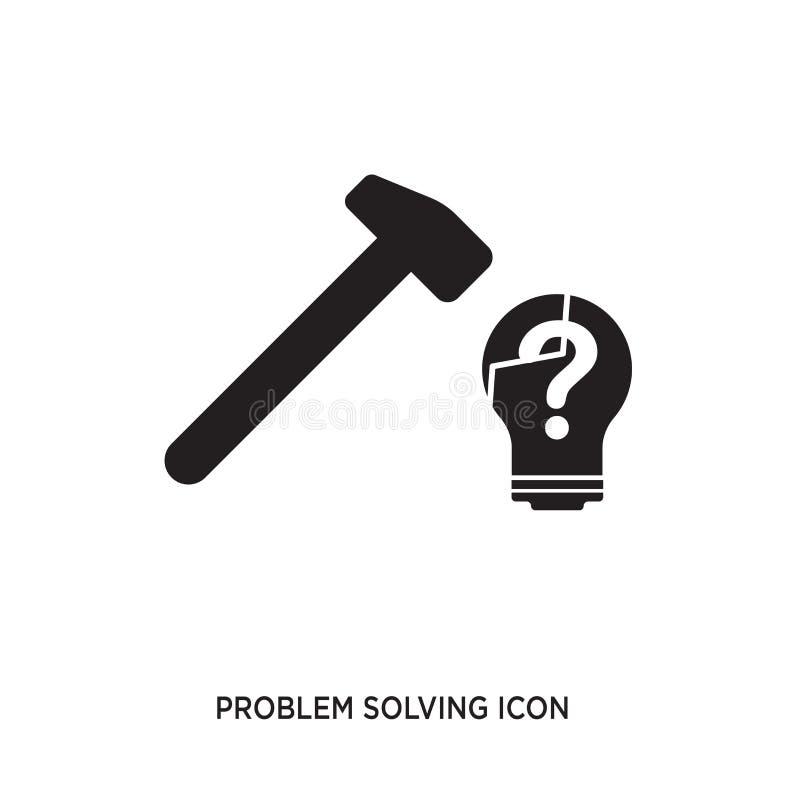 problem solving stock illustrations  u2013 12 767 problem solving stock illustrations  vectors