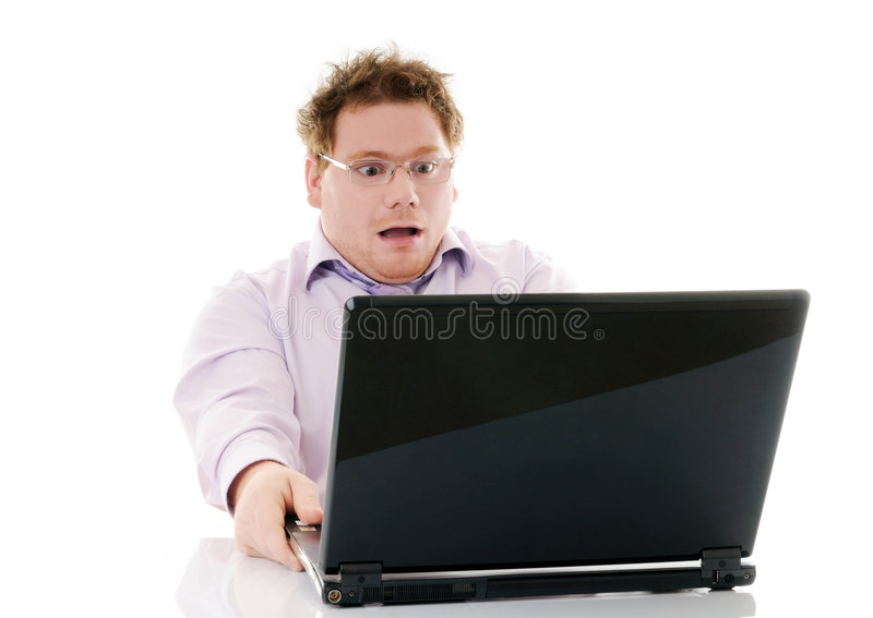 Problems Stock Images