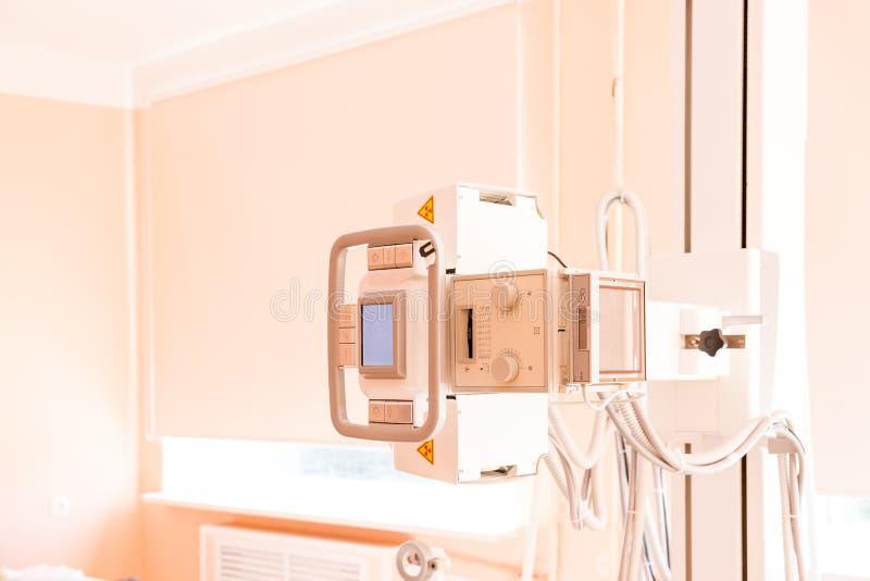 Procedura di esame ecografico Diagnosi e ricerca delle malattie con l'aiuto dell'ultrasuono ultrasuono immagini stock