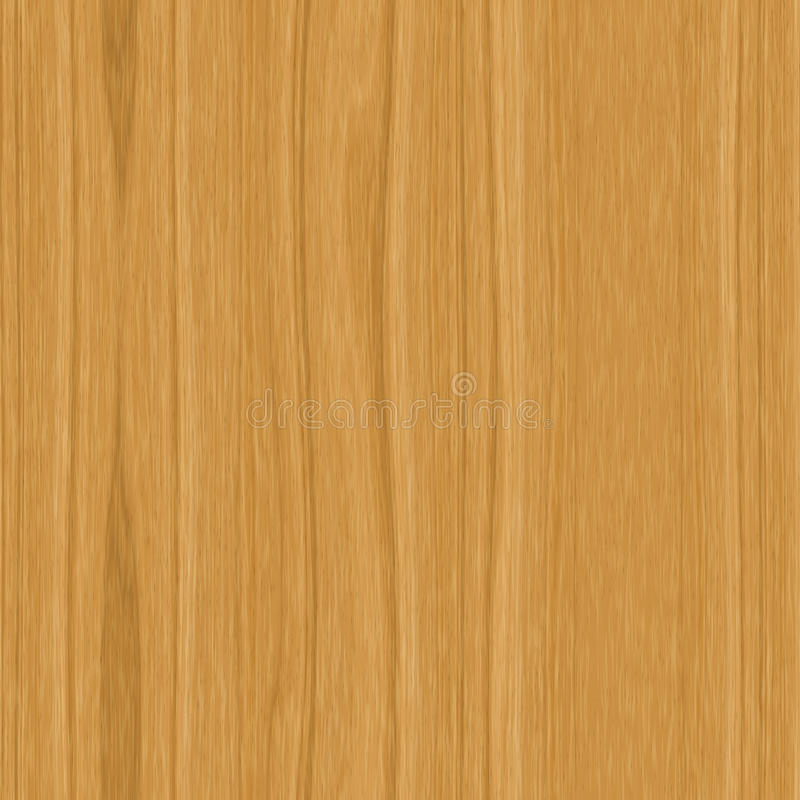 Procedural Textures Seamless Wood Texture 11 07 C stock photo