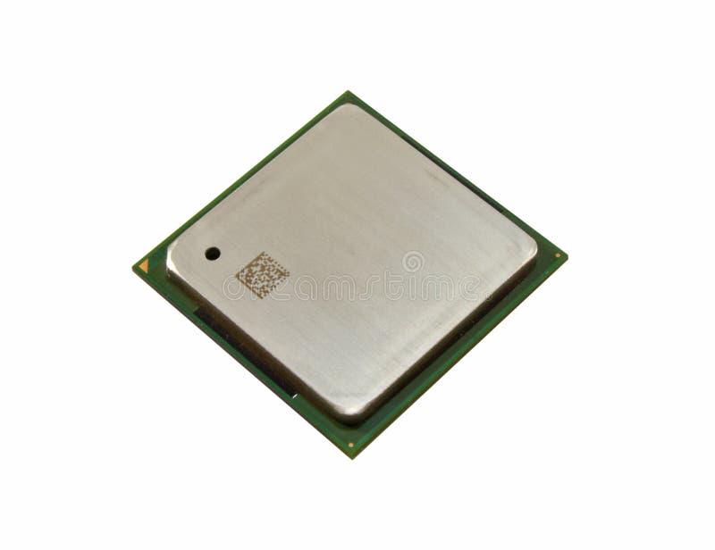 Processador fotos de stock royalty free