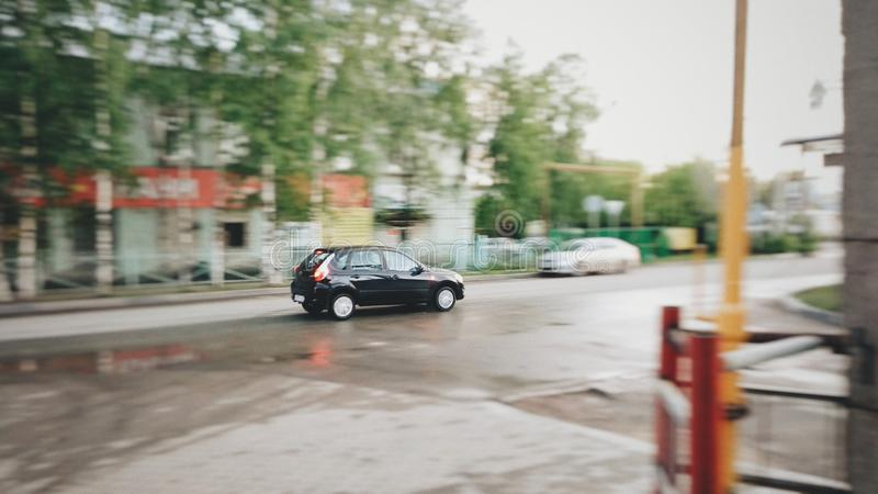 Vsco Stock Images - Download 3,436 Royalty Free Photos