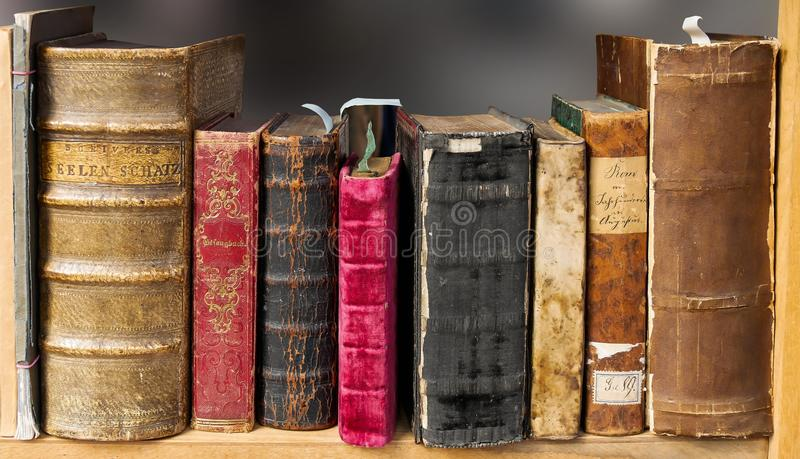 Product, Book, Shelf royalty free stock photography