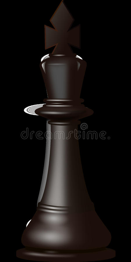 Product Design, Board Game, Still Life Photography, Recreation stock photo