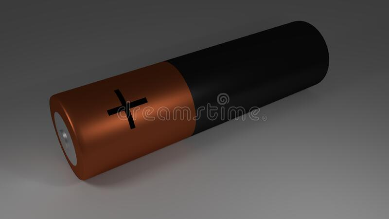 Product Design, Cylinder, Product royalty free stock photography