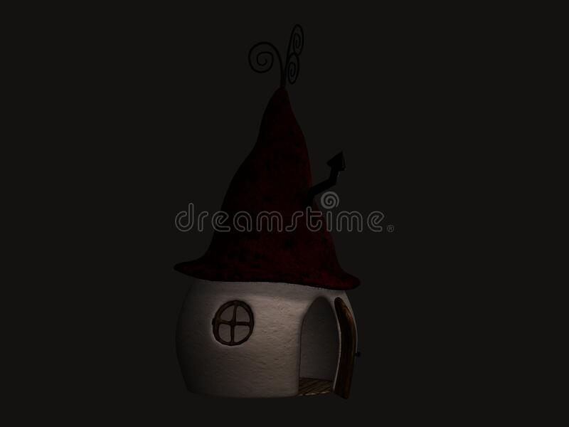 Product Design, Darkness, Still Life Photography, Computer Wallpaper stock images