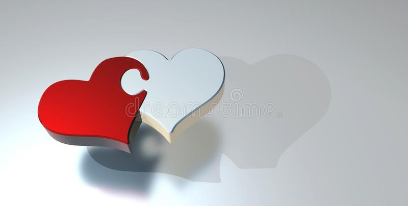 Product Design, Love, Heart, Computer Wallpaper royalty free stock photo