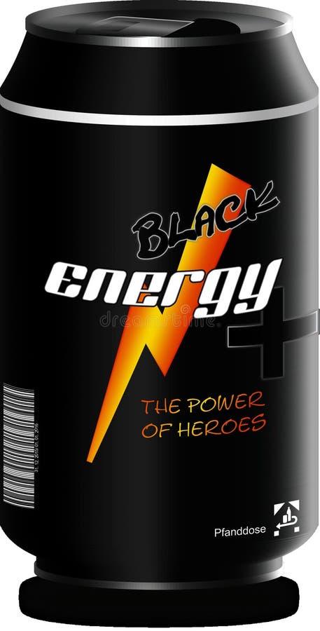 Product, Energiedrank, Productontwerp, Merk royalty-vrije stock afbeeldingen
