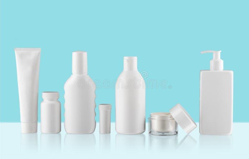 Product, hair, shampoo royalty free stock photo