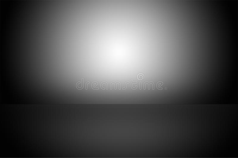 Product Photography Background With Nice Gradient Stock Illustration Illustration Of Beauty Banner 157894919