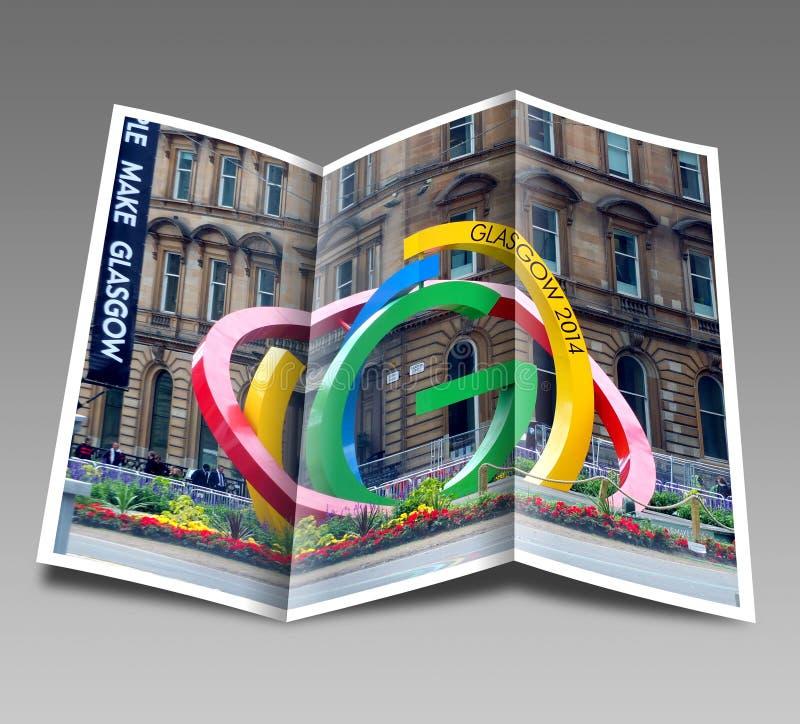 Product, Productontwerp, Merk, Doopvont royalty-vrije stock fotografie
