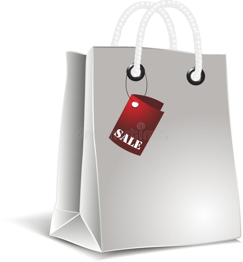 Product, Productontwerp, Merk, Verpakking en Etikettering royalty-vrije stock fotografie