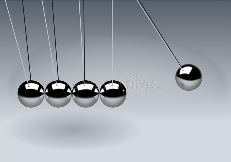Product, Sphere, Product Design, Metal royalty free stock photo