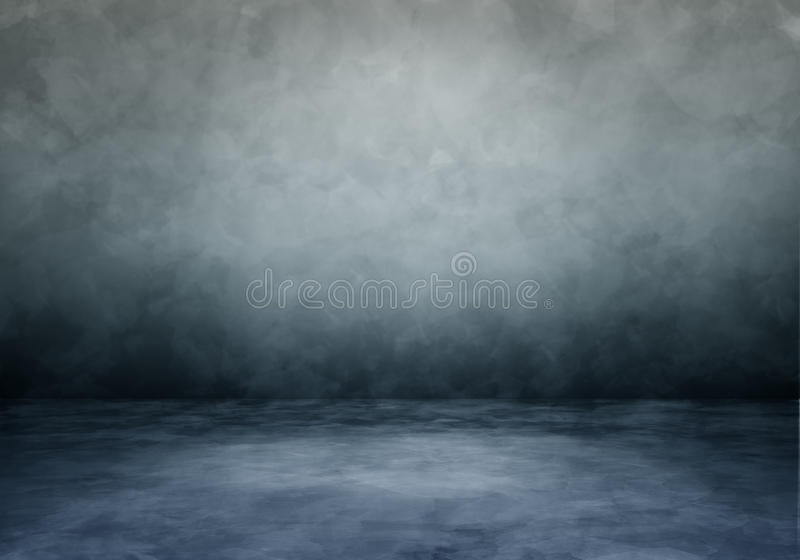 Product Stage Background Stock Photography