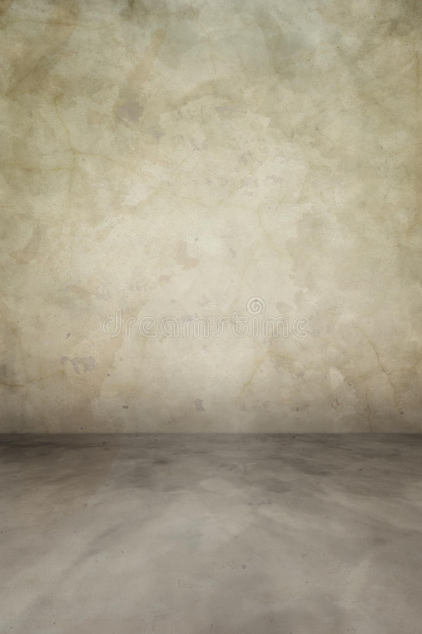 Product Stage Background royalty free illustration
