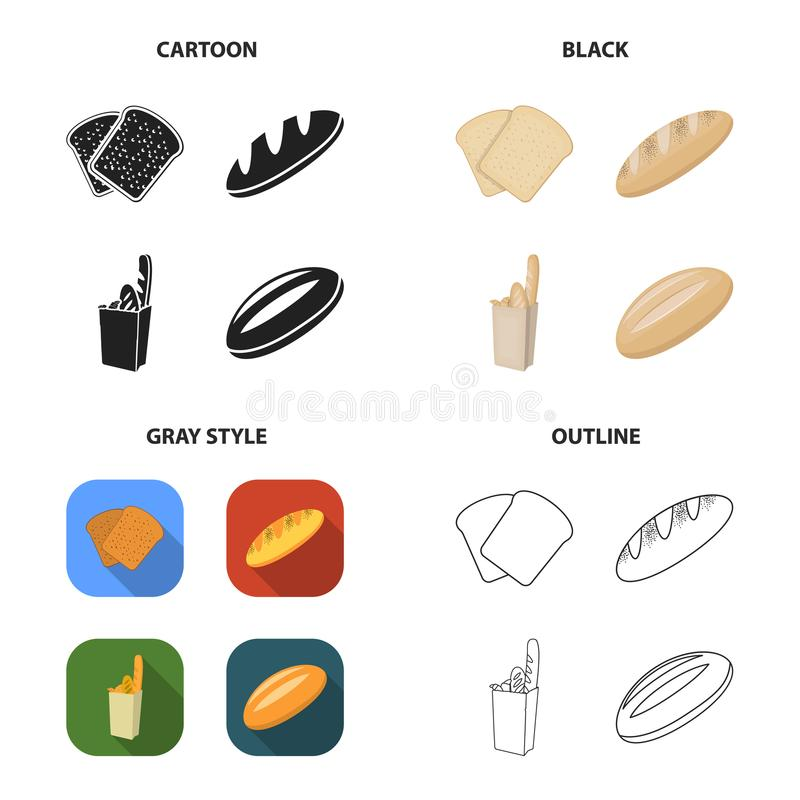 Production, design, technology and other web icon in different style.shop, set, shape icons in set collection. Production, design, technology and other icon in stock illustration