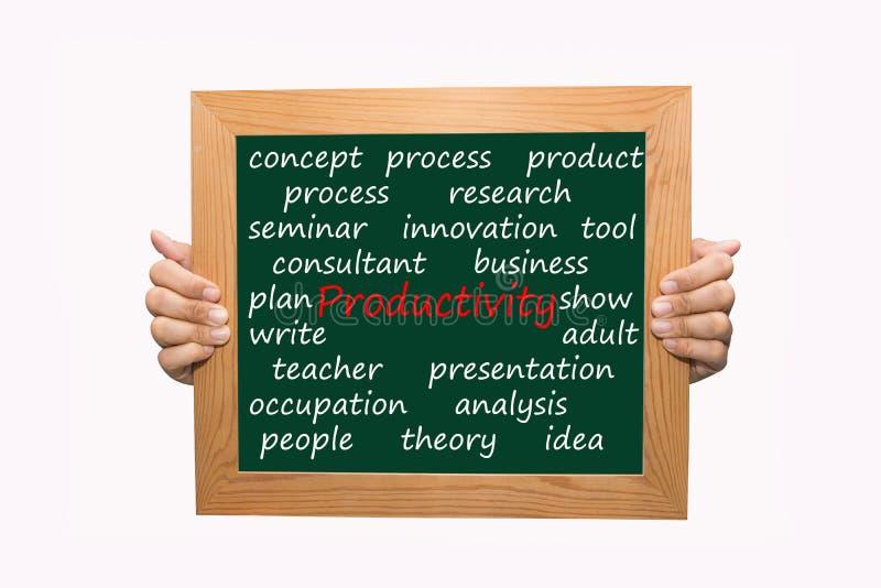 Download Productiviteit stock foto. Afbeelding bestaande uit industrieel - 39114268