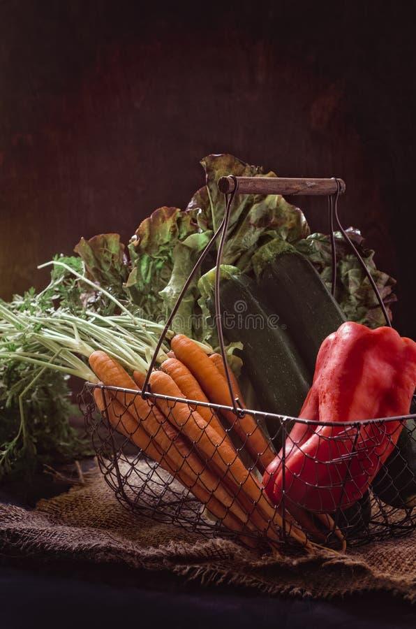 Download Producto-vehículos Frescos De Vegetables Imagen de archivo - Imagen de alimento, alambre: 41912603