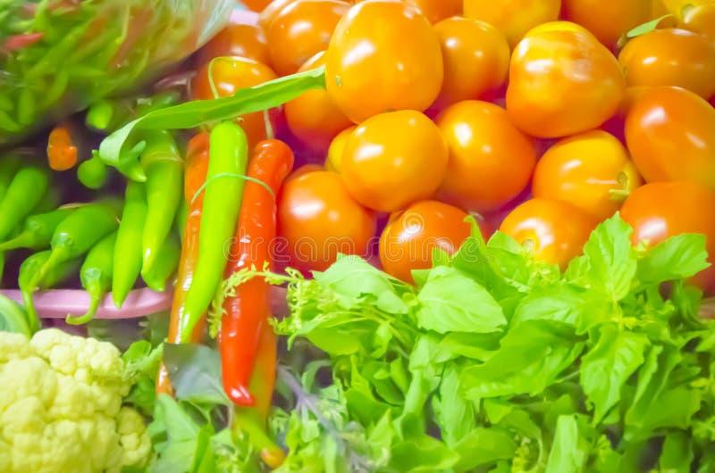 Download Producto-vehículos Frescos De Vegetables Imagen de archivo - Imagen de montón, grupo: 41916171