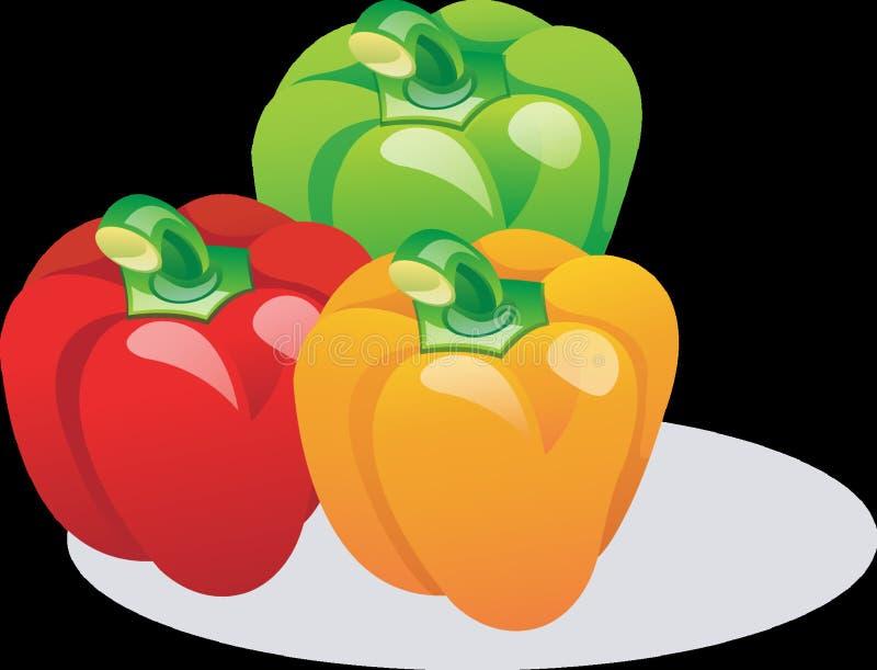 Produit, fruit, légume, Apple images stock