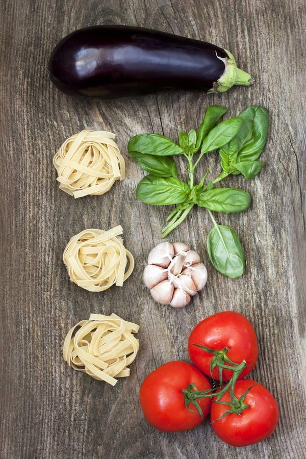 Produit-légumes frais de vegetables Nourriture saine photos stock