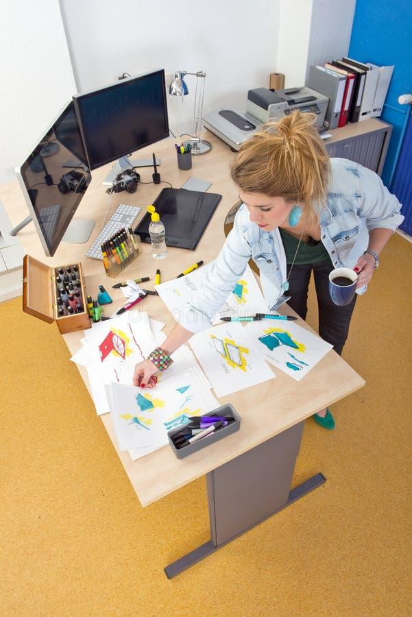 Produktdesign fotografering för bildbyråer