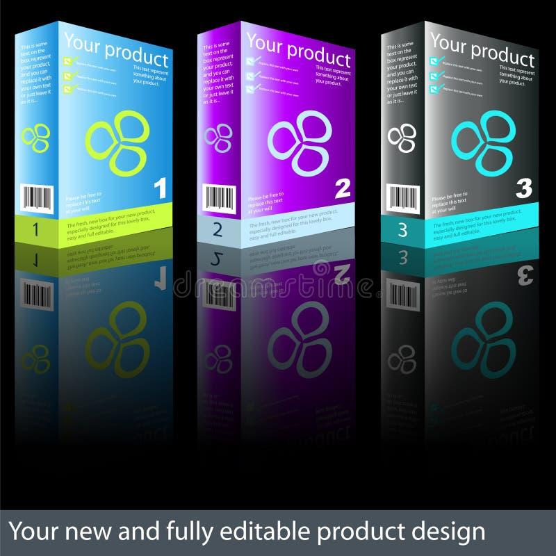 Produktgestaltung