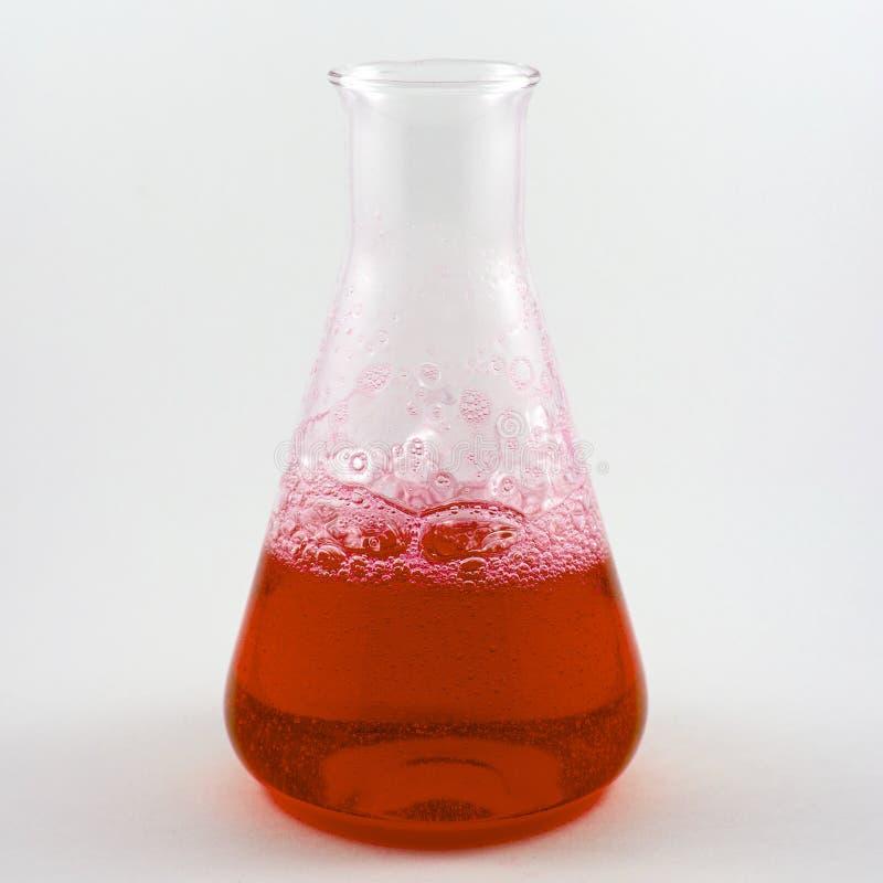 Produto químico tóxico fotos de stock