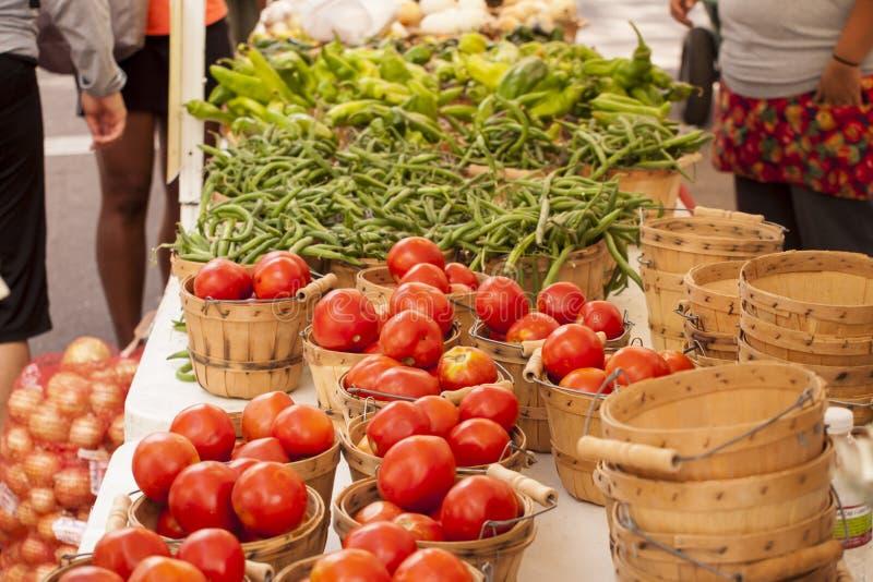 Download Produto-vegetais Frescos De Vegetables Imagem de Stock - Imagem de planta, edible: 26503719