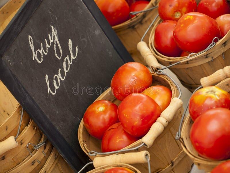 Download Produto-vegetais Frescos De Vegetables Foto de Stock - Imagem de kitchenware, tomate: 26504310