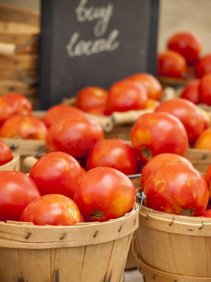 Download Produto-vegetais Frescos De Vegetables Imagem de Stock - Imagem de veggie, vegetais: 26504353