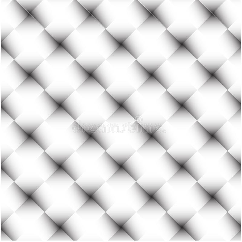 Professional abstract geometric pattern design background vector. High resolutionnUse this work your event, website or flyer campaign stock illustration