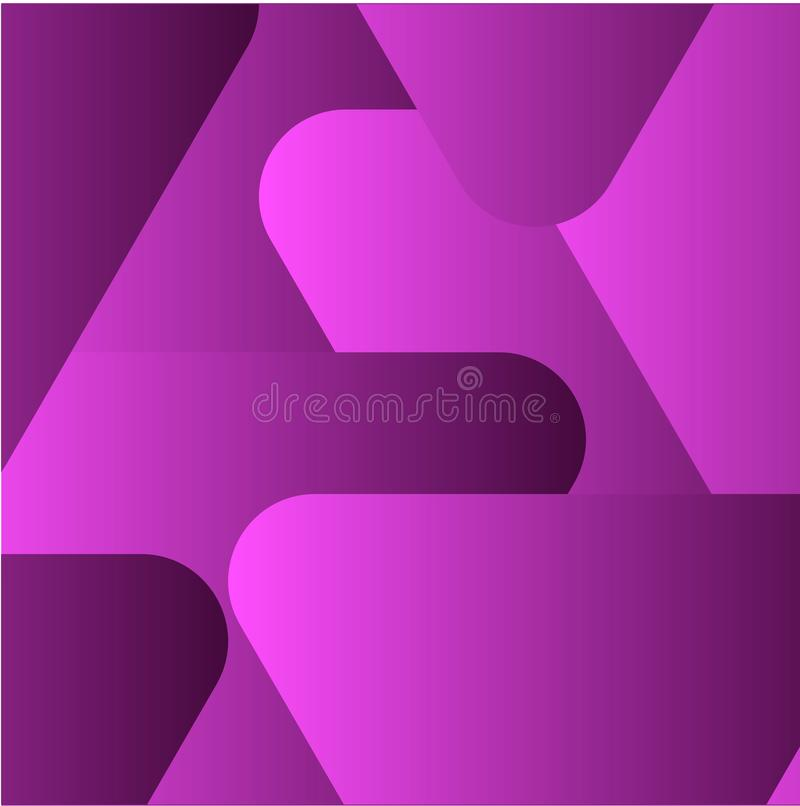 Professional abstract geometric pattern design background vector. High resolutionnUse this work your event, website or flyer campaign vector illustration