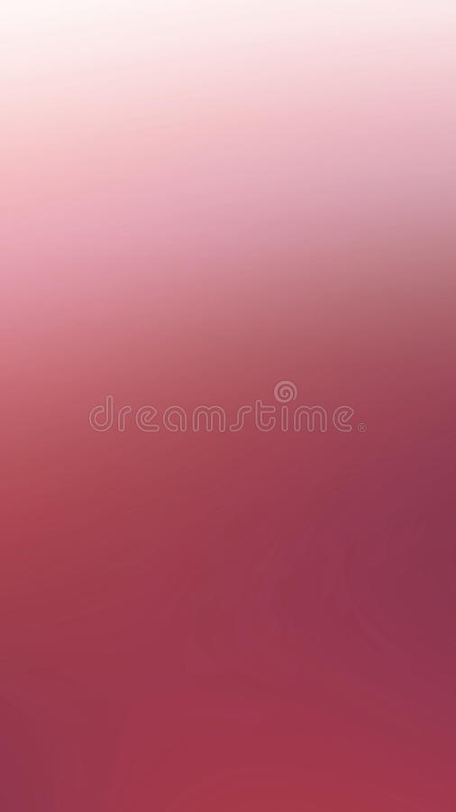 professional backgrounds