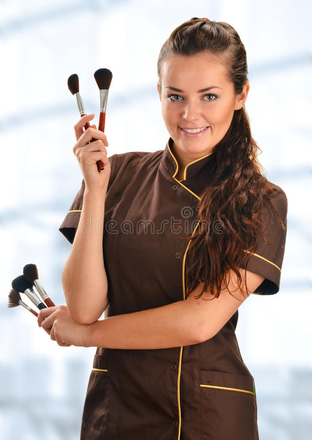 professional beautician The state board of cosmetology regulates the practice and licensure of  the  bureau of professional and occupational affairs received a report that a person.