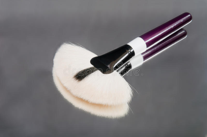 Download Professional Cosmetic Brush Stock Photography - Image: 28105962