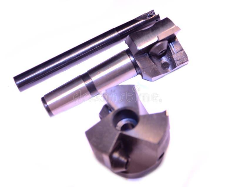 Download Milling head stock image. Image of mills, mills, metal - 30126375