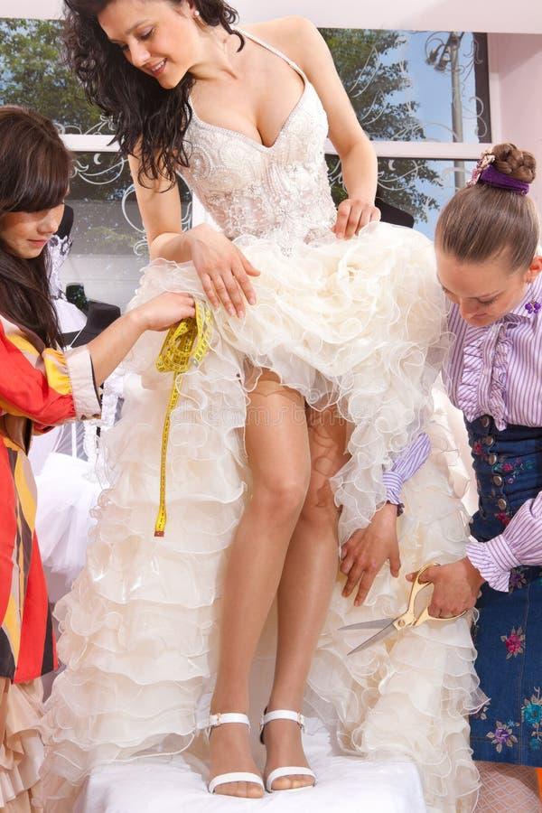 Professional Fashion Designer Studio Stock Image Image 24985983