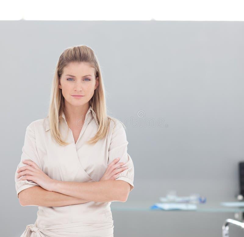 professional kvinnabarn för affär fotografering för bildbyråer